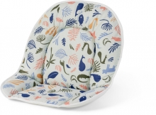 Geuther High chair seat cushion Filou Up Party Animals