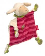 Sigikid 39383 Comforter Sheep