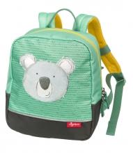 Sigikid Mini Backpack Koala