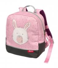 Sigikid Mini Backpack Bunny