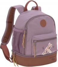 Lässig Tiny Backpack Adventure Dragonfly