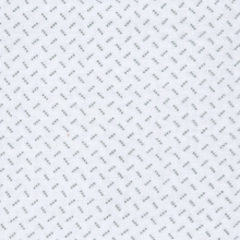 Lässig Swaddle 2pcs. 120x120cm Racoon