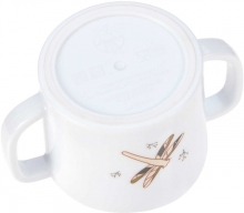 Lässig Sippy Cup PP Adventure Dragonfly
