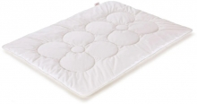 Paradies Blanket Anela Bio Light 100x135cm