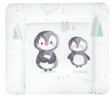 Zöllner Changing mat Softy Penguine 65x75 cm