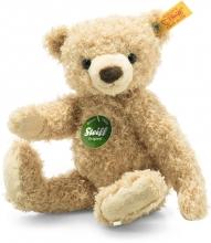 Steiff 023002 Teddy bear Max 23cm beige