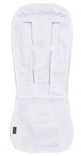 Cybex Summer Seat Pad white