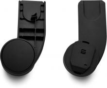 Cybex Gazelle S Infant Car Seat Adapter black