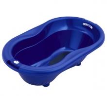 Rotho Bathtub Top royal blue perl