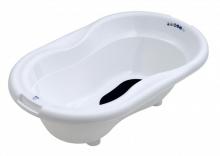 Rotho Bathtub Top white