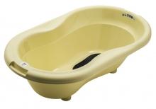 Rotho Bathtub Top yellow delight