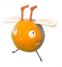 Sigikid 42606 Softball Bee