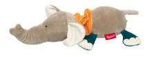 Sigikid 42626 Musical Toy Elefant LaLeLu