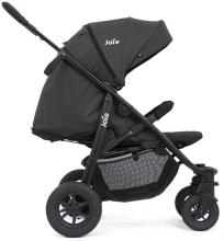 Joie select Litetrax 4 DLX Air Shale