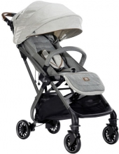 Joie Signature Tourist Buggy Oyster