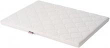 Geuther Mattress Comfort 71x92cm