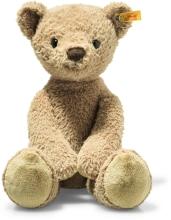 Steiff 113659 Teddy bear Thommy 40cm caramel