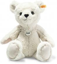 Steiff 113727 Teddy bear Benno 42cm creme