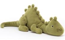 Jellycat Vividie Dino 42cm