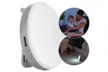 REER Nursing Light ClipLight
