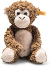 Steiff Monkey Bodo 30cm brown