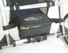 Kühltasche für Baby Jogger