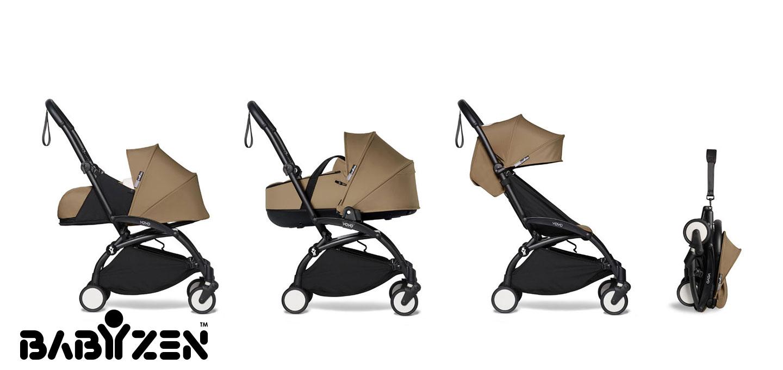 Babyshop De Babyartikel Kinderwagen Sitze Gunstig Kaufen