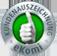 eKomi - The Feedback Company: Super guter Service und sehr schnelle Lieferung