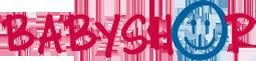 Babyshop Hunstig - Online Familienfachgeschäft für Babyausstattung
