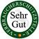 Gütesiegel Verbraucherschutzstelle e.V. Niedersachsen